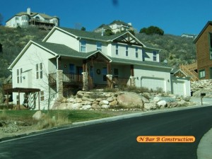 remodeling Colorado Springs